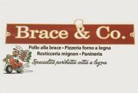 Pizzeria Polleria Rosticceria Brace & Co - Palermo