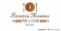 Pizzeria Ristorante Forneria Messina - Monreale