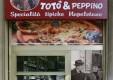 pizzeria-ristorante-toto-e-peppino-genova(01).jpg