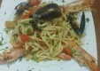 pizzeria-ristorante-toto-e-peppino-genova(10).jpg
