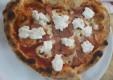 pizzeria-ristorante-toto-e-peppino-genova(11).jpg