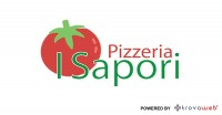 Pizzeria I Sapori - Manta - Cuneo