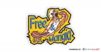 Self Service Pizzeria Barbecue Free e Mangia - Palermo