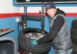 轮胎 - 修订 - 汽车服务加墨西拿 - (11).jpg