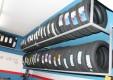 轮胎 - 修订 - 汽车服务加墨西拿 - (4).jpg