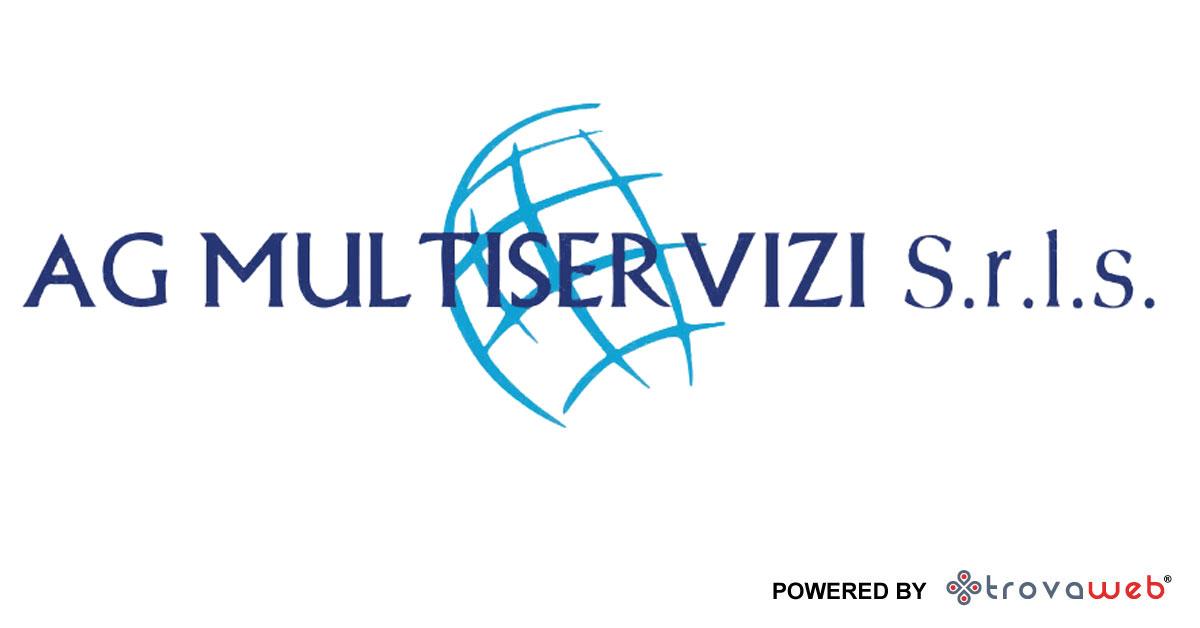Assurances Plantes Certifications AG Multiservices