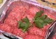 подготовленные мясо-Messina- (3) .jpg