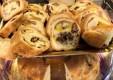 products-campani-calabresi-a-muzzarella-e-napule- (06) .jpg