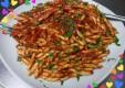 Artikel-Kochen-Holz-Messina- (3) JPG