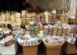 prodotti-tipici-siciliani-adrano-01.jpg