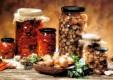 prodotti-tipici-siciliani-adrano-03.jpg