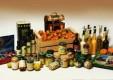 prodotti-tipici-siciliani-adrano-12.jpg