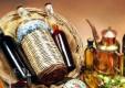 prodotti-tipici-siciliani-adrano-13.jpg