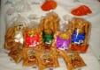 prodotti-tipici-siciliani-adrano-14.jpg