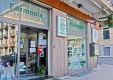 Parfümerie-Apotheke-Homöopathie-Veterinär-Brancato-Carmela-Messina (1) .jpg