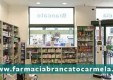 perfumery-pharmacy-homeopathic-veterinary-brancato-carmela-messina (2) .jpg