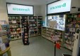 perfumery-pharmacy-homeopathic-veterinary-brancato-carmela-messina (4) .jpg
