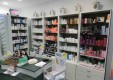 perfumery-pharmacy-homeopathic-veterinary-brancato-carmela-messina (5) .jpg