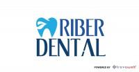 Protesi Dentarie 3D Centro Odontotecnico Riber Dental