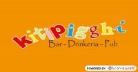 Pub e Lounge Bar Ki Ti Pigghi - Caccamo