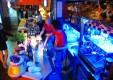 pub-pizzeria-ristorante-happy-hour-genova-06.jpg