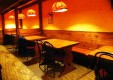 pub-pizzeria-ristorante-happy-hour-genova-07.jpg