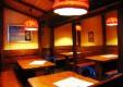 pub-pizzeria-ristorante-happy-hour-genova-08.jpg