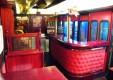 pub-pizzeria-ristorante-happy-hour-genova-12.jpg