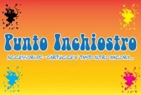 Punto Inchiostro Cartucce Stampanti - Palermo