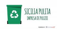 Raccolta Differenziata Sicilia Pulita - Palermo