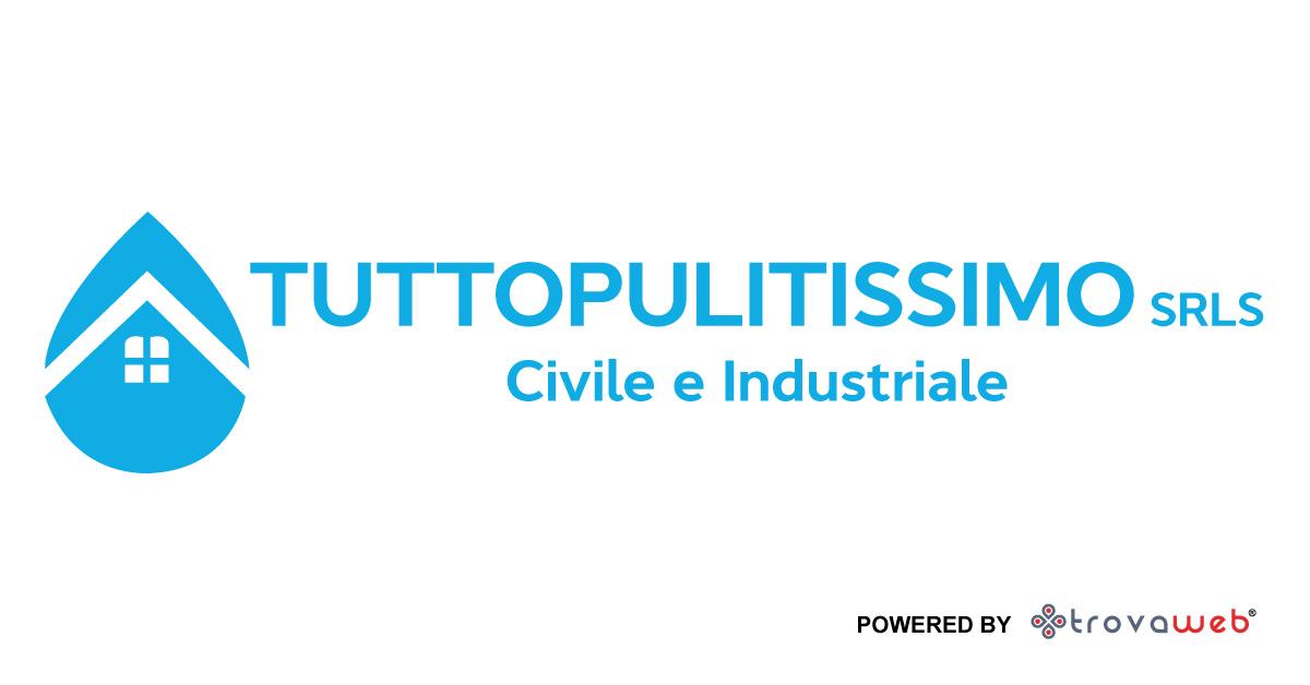 Raccolta Differenziata e Pulizie - TuttoPulitissimo Palermo