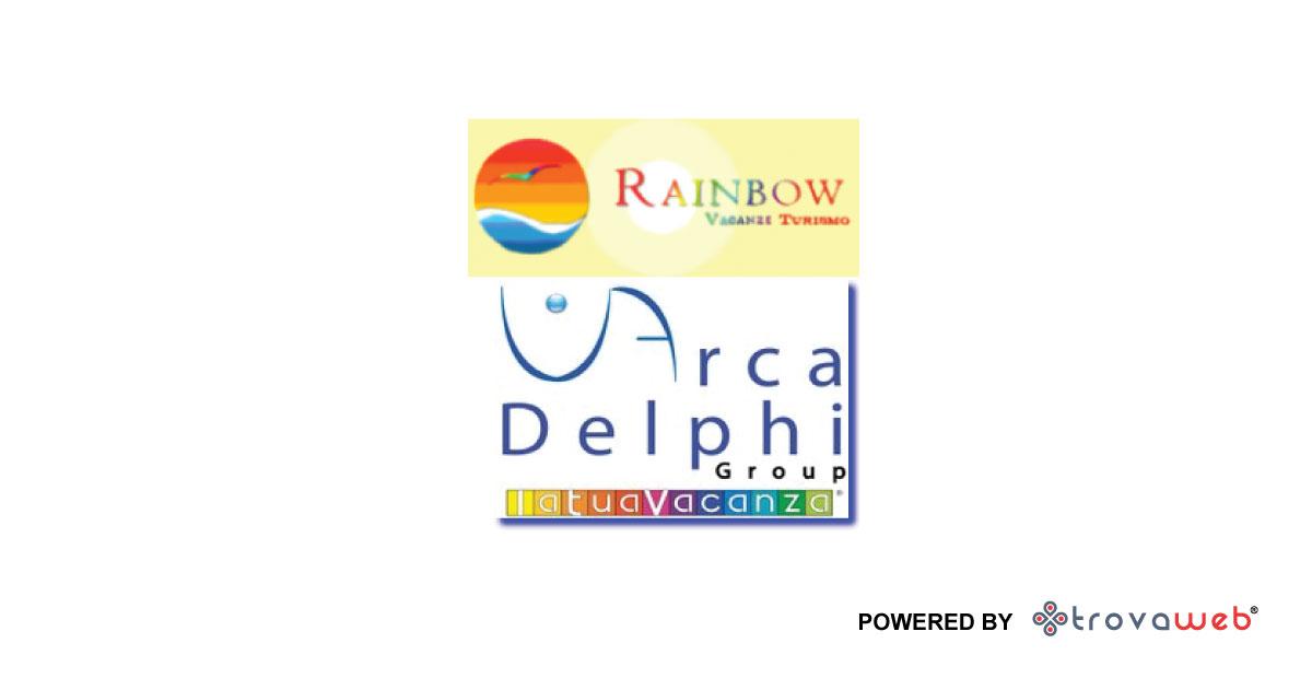 Rainbow Vacanze e Turismo