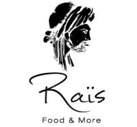 Rais - Pizzeria Lounge Bar - Messina