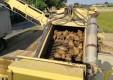 pagsasakatuparan-asphalt-bio-by-giardini-del-monferrato (11) .jpg