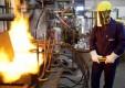 Восстановление нефтеперерабатывающая-драгоценных металлов, промышленных отходов утилизация-Chimet-Arezzo-02.jpg
