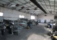 recovery-scrap-center-car-scrapping-misterbianco-catania- (12) .jpg