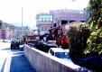 零配件,汽车和摩托车,报废拆-mangini  - 热那亚 -  02.jpg