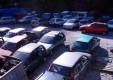 零配件,汽车和摩托车,报废拆-mangini  - 热那亚 -  04.jpg