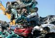 零配件,汽车和摩托车,报废拆-mangini  - 热那亚 -  10.png
