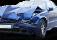 零配件,汽车和摩托车,报废拆-mangini  - 热那亚 -  12.png