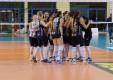 sport-relaunch-messina- (1) .jpg