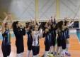 sport-relaunch-messina- (2) .jpg