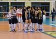 sport-relaunch-messina- (3) .jpg