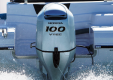 storage-boats-and-dealership-honda-catamarine-03.PNG