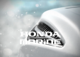 storage-boats-and-dealership-honda-catamarine-06.PNG