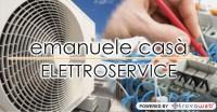 Tecnico Impianti Elettrici e Idrici Elettroservice - Palermo