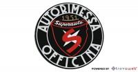Officina Auto Elettrauto Gommista Superauto - Genova