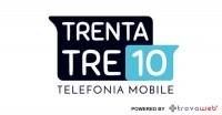 Riparazioni Cellulari Trentatre10 - Genova