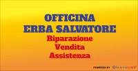 Officina Meccanica Erba Salvatore - Catania