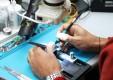 riparazione-smartphone-reballing-mac-phonerostore-messina-10.JPG